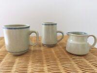 Honiton Pottery