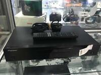 Pioneer BDP-LX55 3d Bluray player