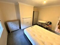 2 ROOMS IN TO RENT IN DARTFORD £600 PCM
