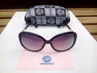 Designer womens sunglasses