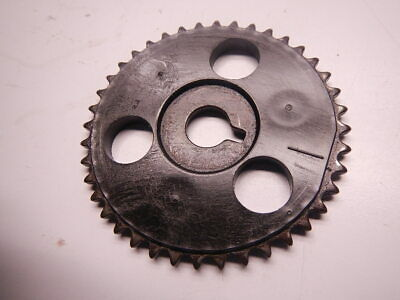 Camshaft Timing Chain Gear Sprocket 1998 Yamaha TW200 Trailway TW 200 98