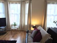 HOME EXCHANGE! My 1 bed for your 2 bed in Manchester