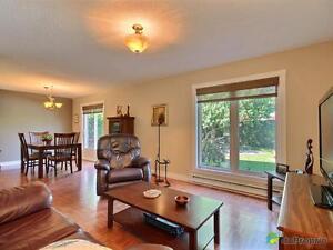 319 000$ - Maison 2 étages à vendre à Gatineau Gatineau Ottawa / Gatineau Area image 4
