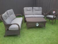 Brand new rrp £1375