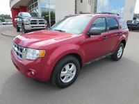 2009 Ford Escape XLT 4x4 3.0L ($128 BW)