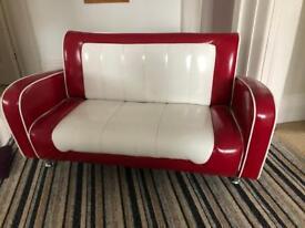 Children's sofa/reading chair