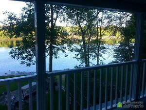 725 000$ - Maison 2 étages à vendre à Iles-Laval West Island Greater Montréal image 4