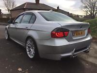 ** BMW M3 REPLICA FSH SWAP/PX WELCOME **