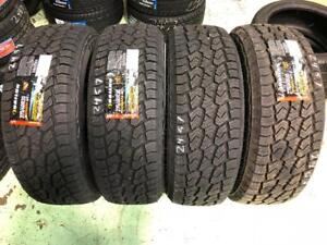 275/60R20 Sailun Terramax A/T Tires (FULL SET) *ON SALE* Calgary Alberta Preview