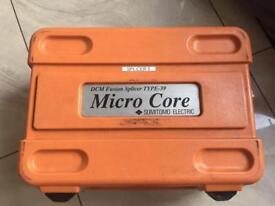 Micro Core TYPE-39