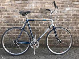 Men's Raleigh Bike