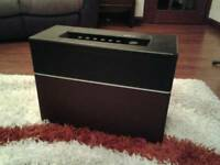 Line 6 Amplifi 150 Modeling amplifier 150watt