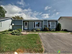 $319,988 - Bungalow for sale in Newcastle