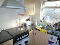A WELL PRESENTED SUPER STUDIO APARTMENT LOCATED WITHIN EASY ACCESS TO HOUNSLOW AND TWICKENHAM