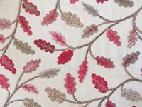 DOOR CURTAIN (Reduced price for quick sale)