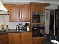 Kitchen For Sale-Doncaster
