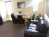 Beautiful one bedroom apartment to rent ALL INCLUSIVE
