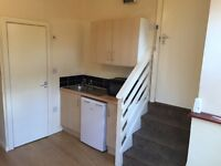 Spacious DSS Bedsits in Holbeck Leeds