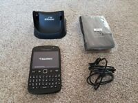 Blackberry 9720 Curve Touchscreen
