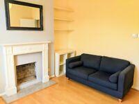 Lovely single bedroom flat in Bethnal Green