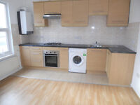 ***1 Double & 1 Single Bedroom**Mitcham Road**Available Now** Newly Refurbished***