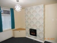 2 Bed Terraced House in Castleford to rent