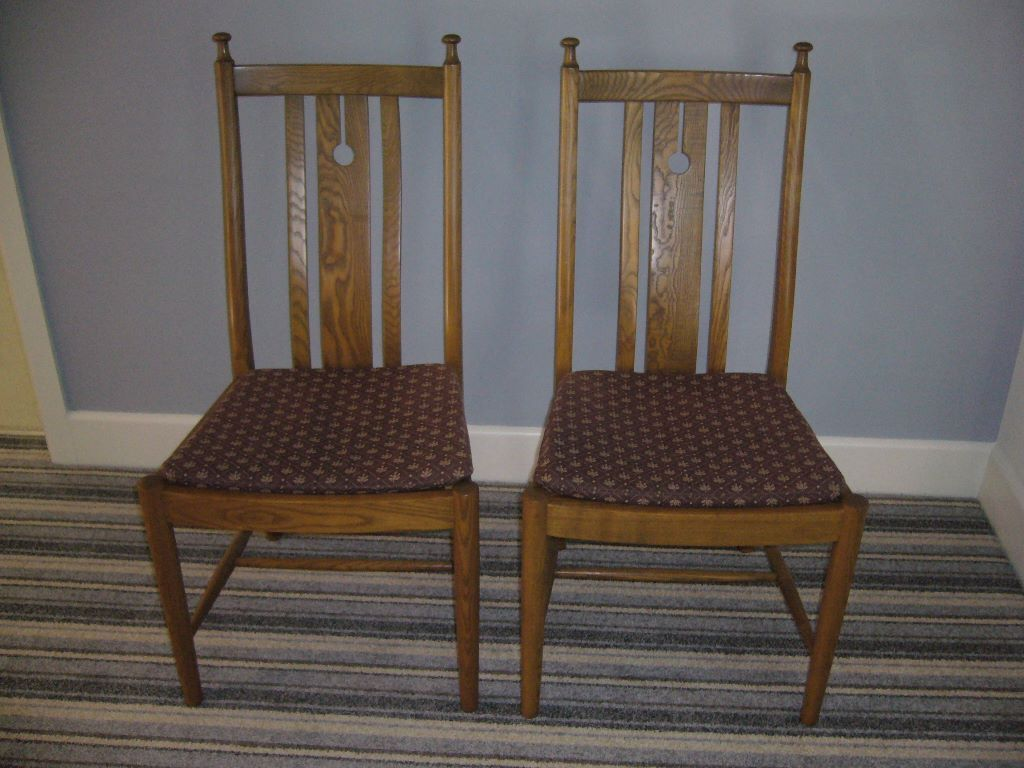 Ercol Dining Chairs PAIR 16345 in Bournemouth Dorset  : 86 from www.gumtree.com size 1024 x 768 jpeg 102kB