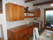 Kitchen - second hand Emerald Cardinia Area Preview