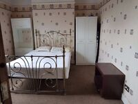 Double Room to Let in Nice House