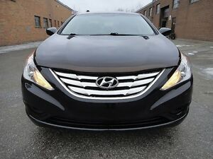 2012 Hyundai Sonata GLS MODEL,VERY CLEAN,POWER GROUP