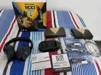Turtle Beach Elite 800 Premium Wireless With DTS Headphone X 7.1 Surround Sound Gaming Headset