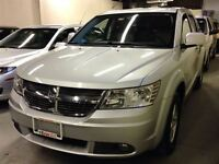 2009 Dodge Journey SXT,No Accident