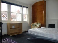 Student Property to let | Sunningwell Road | Ref: 1617