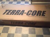 Terra Core Trainer