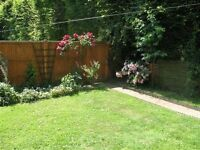WELL MAINTAINED 3 BED HOUSE - SECONDS FROM WEST DRAYTON STATION - PERFECT FOR FAMILIES/COMMUTERS