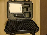 Flir E4 Thermal Imaging Camera *UPGRADED*
