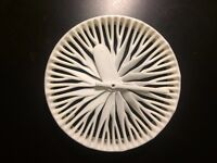 3D printing services / prototyping