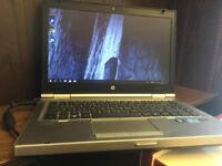 HP E5430 Perfect as gaming computer