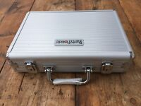 Poker Set - Brand New In Box