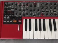 Nord Lead 4 for sale