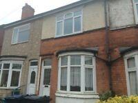 LET AGREED: Blythswood Road, Tyseley, B11 2BX