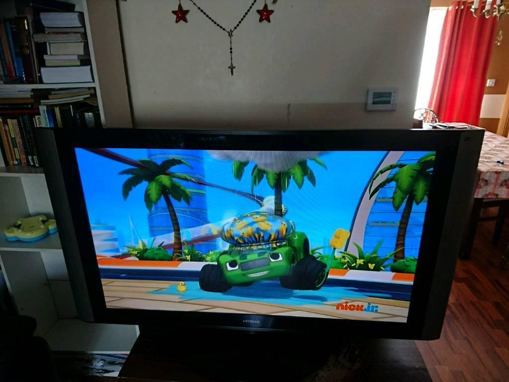 hitachi 55 inch tv. hitachi 55 inch tv tv r