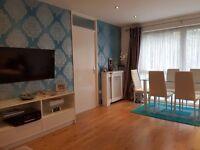 2 Bedroom Flat / Top Floor / Furnished / Hemel Hempstead