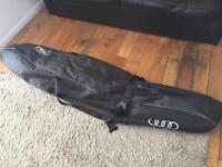 Genuine Audi Ski Bag