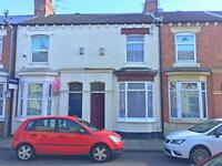 3 bedroom house in Palm Street, Stockton On Tees