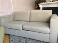Sofabed, free to collect