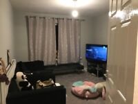 2 bed house to swap for a 3-4 bed