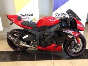 2012 Kawasaki Motorcycle Unlisted Item -