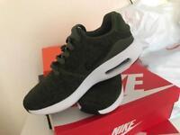 Nike trainers brand new 100% genuine