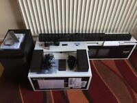 Sony HT-RT3 600w Home Cinema System